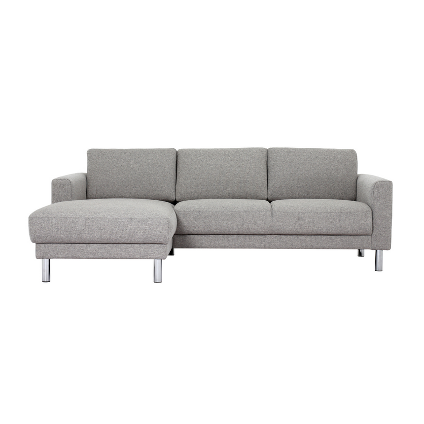 Cleveland Chaiselongue Sofa (Left Handed)