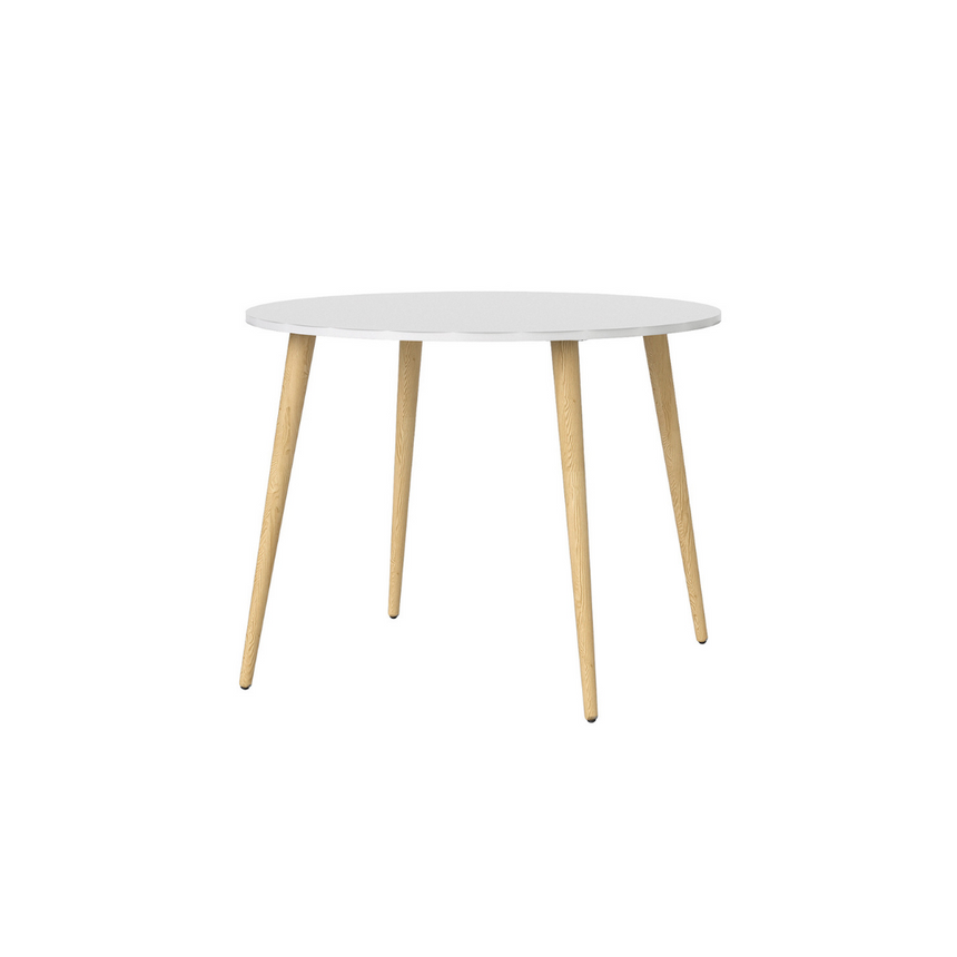 Dining Table - Small (100cm)