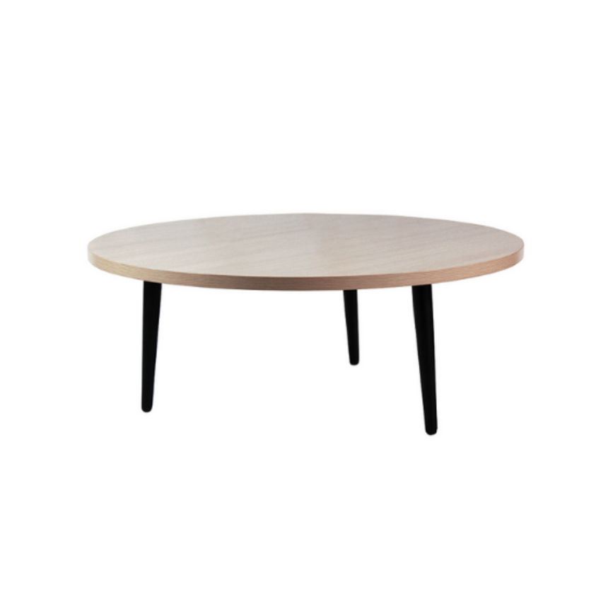 Mia Coffee Table