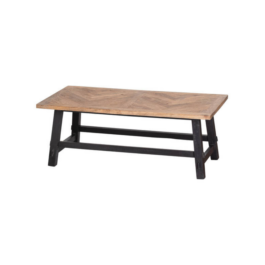 Nordic Collection Coffee Table