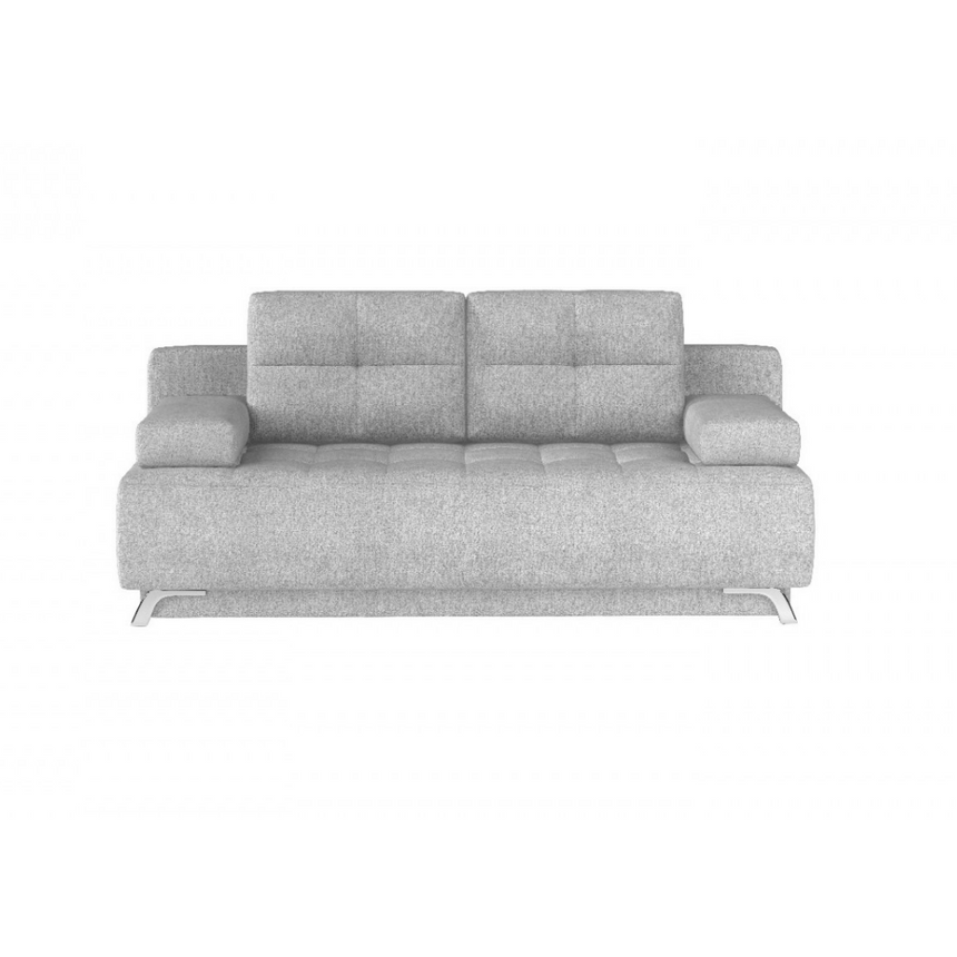 Oslo Sofa Sofabed - Variety of colours and materials available