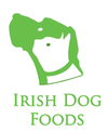 irishdogfoods