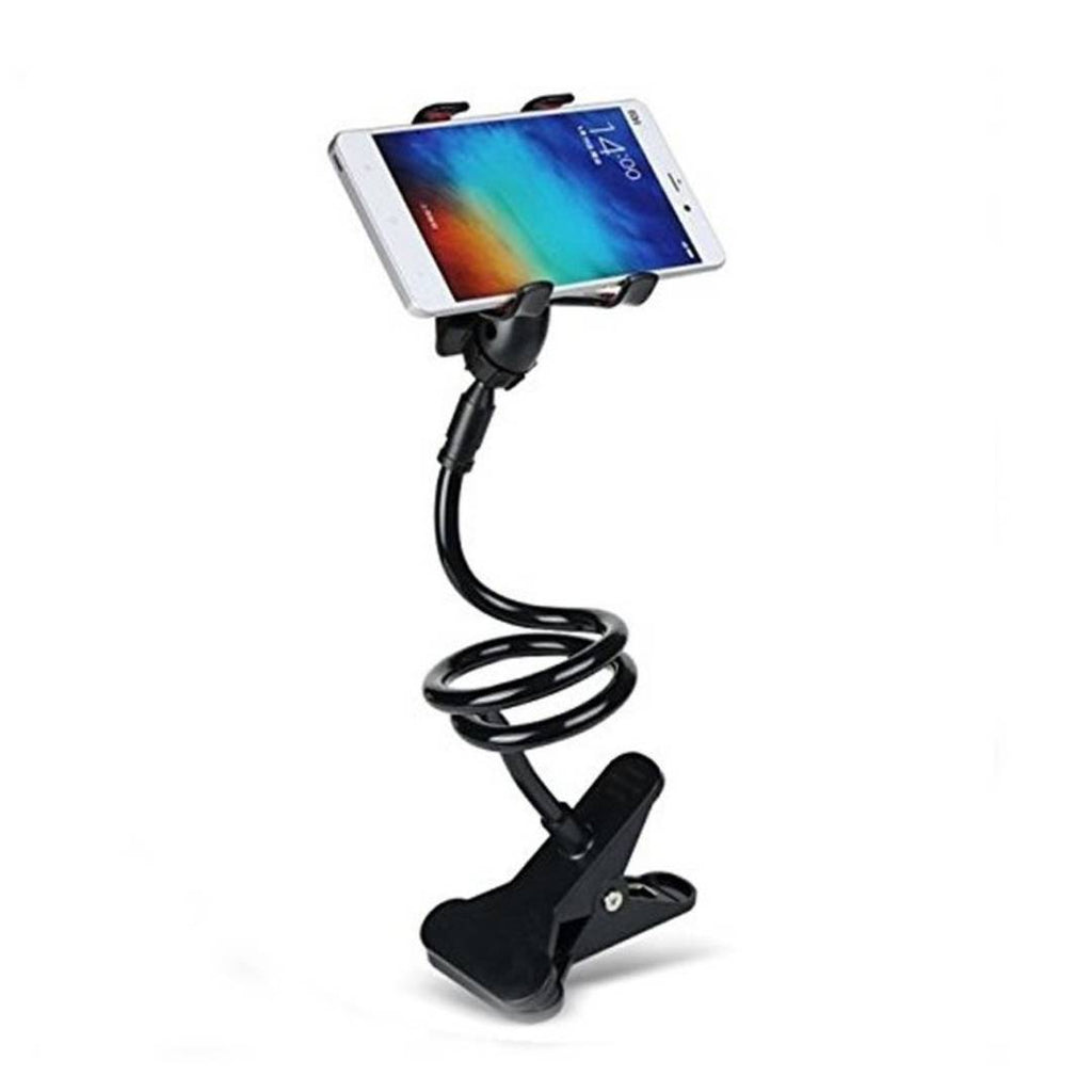 Adjustable Lazy Hanging Mobile Phone Strong and Durable Stand or Holder