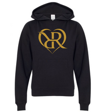 Load image into Gallery viewer, #11OhFour x #1906 Hoodie