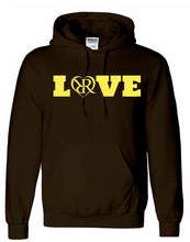 Load image into Gallery viewer, #11OhFour x #1963 Hoodie