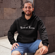 Load image into Gallery viewer, Designer Christian Hoodies