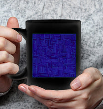 Load image into Gallery viewer, Labyrinth Cups