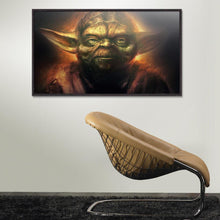 Load image into Gallery viewer, StarWars Poster