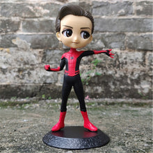 Load image into Gallery viewer, Marvel Avengers Figure Toy