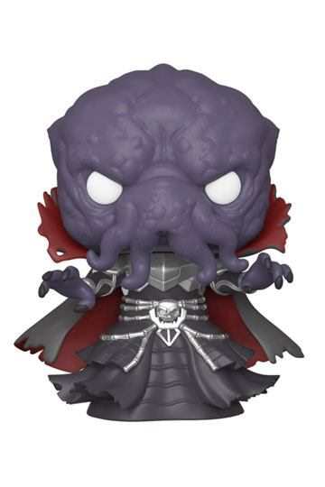 D&D - Mind Flayer (573) Funko POP!