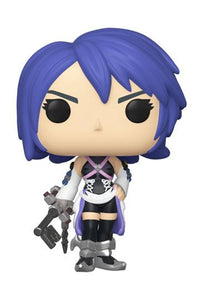 Kingdom Hearts - Aqua (622) Funko POP!