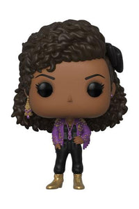 Black Mirror - Kelly (941) Funko POP!