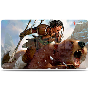 UP MTG Commander Legends Playmat V9