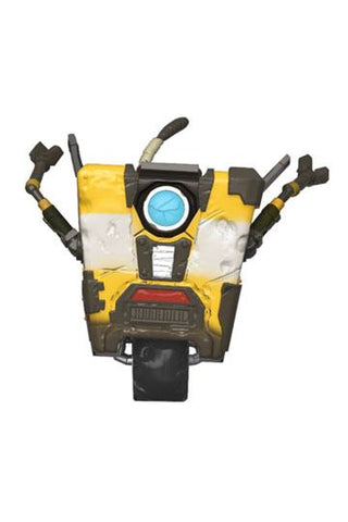 Boarderlands - Claptrap Distressed (526) Funko POP!