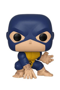 X-Men Beast First Appearance (505) Funko POP!