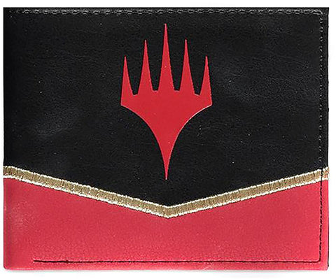 Magic: The Gathering Chandra Bifold Wallet