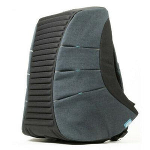 Ultimate Guard Anti Theft Back Pack Ammonite