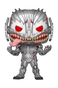 Marvel Venom - Ultron Funko POP!