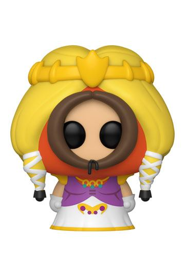 South Park - Princess Kenny Funko POP!