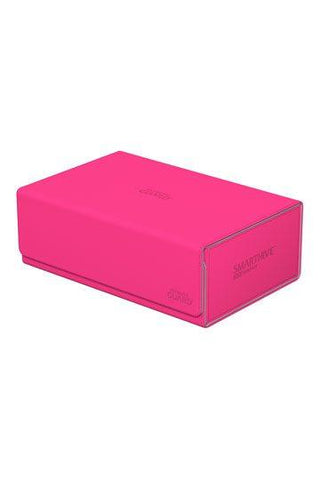 Ultimate Guard - Smarthive Xenoskin 400+ (Pink)