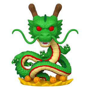 Dragon Ball Z - Shenron Dragon (Supersize) POP!