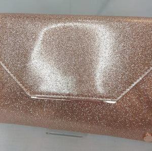 Olga Berg Envelope Clutch Bags