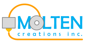 Molten Creations Inc.