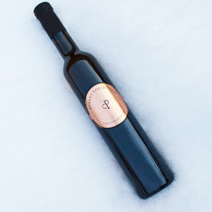 CASE SALE - 12 Vidal Select Late Harvest $99.60 - SAVE OVER $80