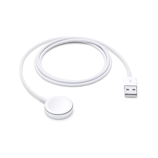 Watch Magnetic Charging Cable 1m