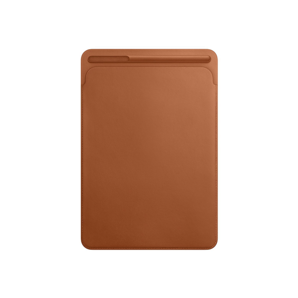 iPad Pro Leather Sleeve