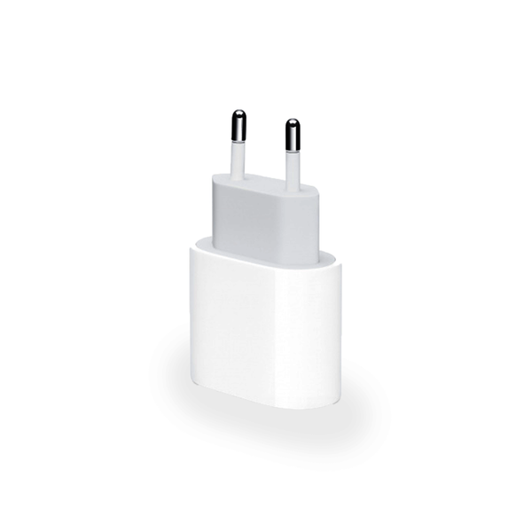 20W USB-C Power Adapter