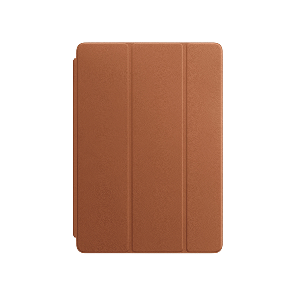 iPad Pro Smart Leather Cover