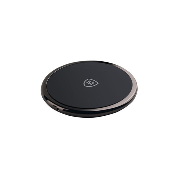Micropack Air Wave Lite 10W Wireless Charging Pad