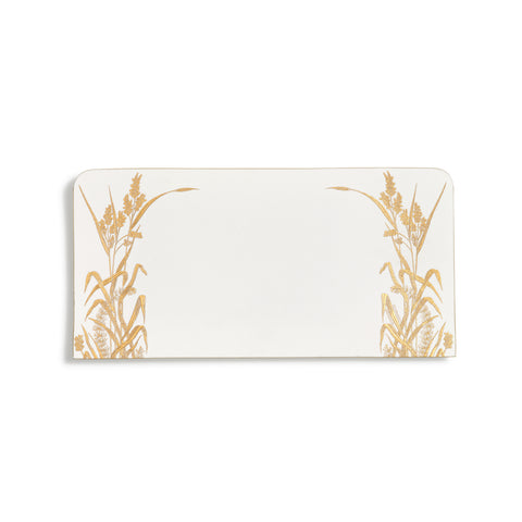 Adair Place Cards  |  Set of 10