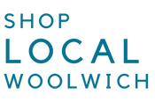 Shop Local Woolwich