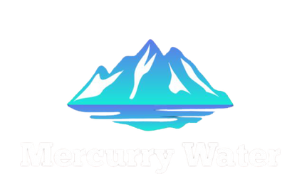 Mercurry Water