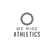 We Rise Athletics