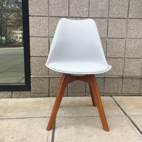 Moon Dining Chair