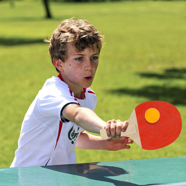 Home Table Tennis Trainer
