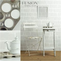 Fusion 02-Lamp-White 500ml