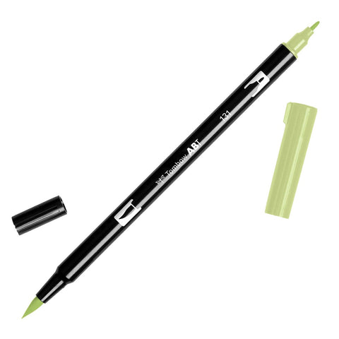 Tombow 131-Lemon Lime
