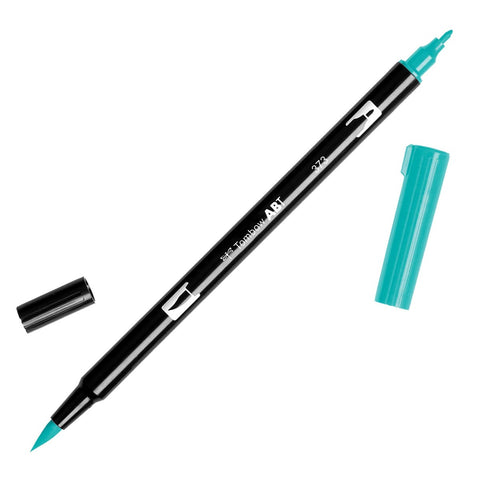 Tombow 373-Sea Blue