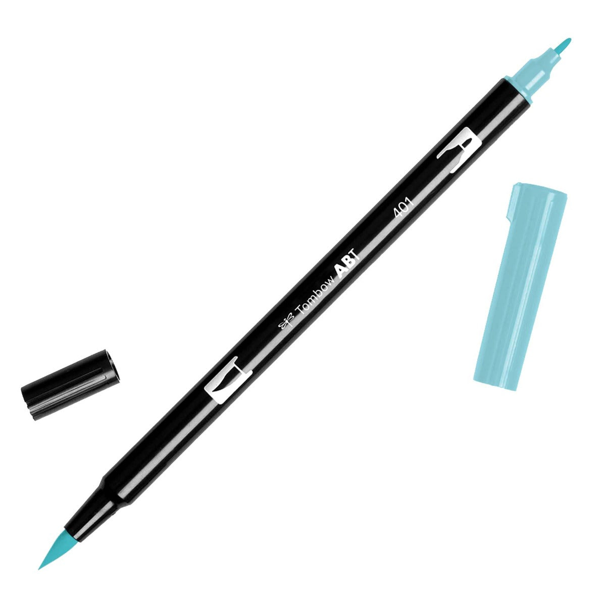 Tombow aquarelle 403-Bright Blue