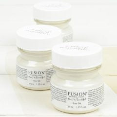 Fusion 43-Raw-silk 37ml