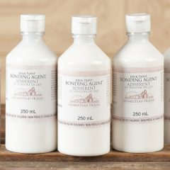AGENT ADHÉRENT – Homestead House 250ml