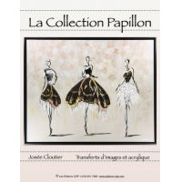 La Collection Papillon
