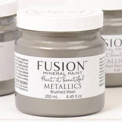 Fusion-Metallique Brossé 250ml