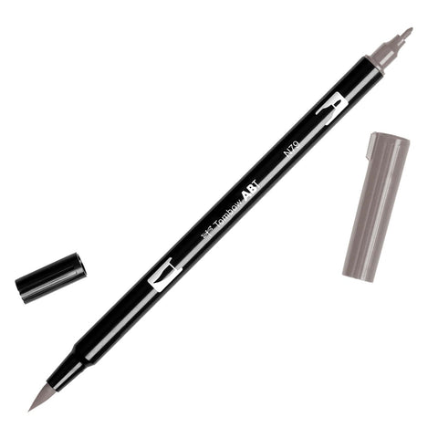 Tombow N79-Warm Gray 2