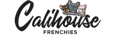 Calihousefrenchies