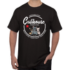 Official Calihouse Shirt®️